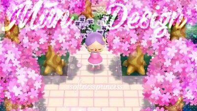 princessofsoftness:       J'ai recommencé mon blog. Je vais poster à nouveau mes créations avec…