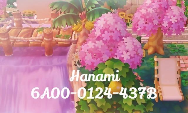 Hanami @mochi-moss   6A00-0124-437B