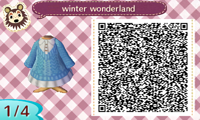 Based off a dress I saw online, enjoy!