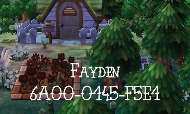 Fayden @mayorjohanna   6A00-0145-F5E1
