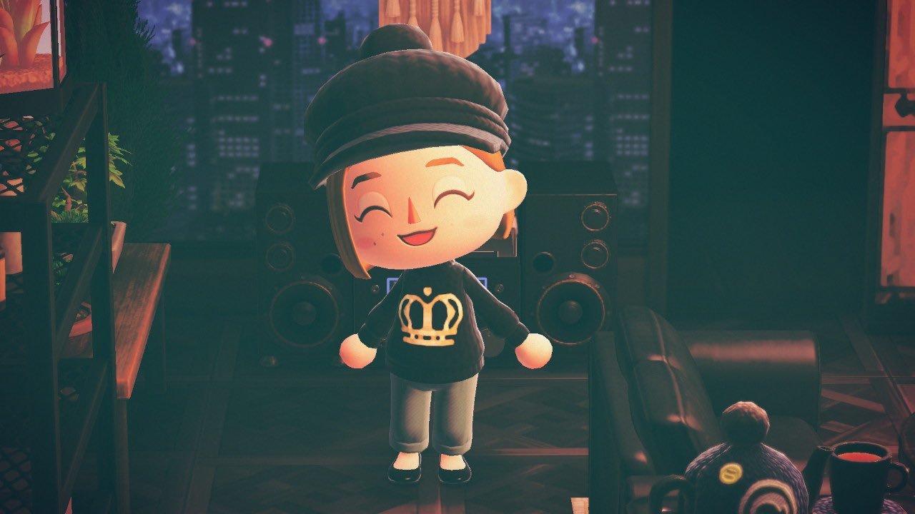 qr-closet:cute sweaters w/ gold accents 🌟