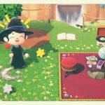 mindhoney:hey all! i made a velvet rug to pair with the velvet stools 🖤 i also made a transparent...