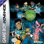Alienators Evolution DS US Action Replay Codes