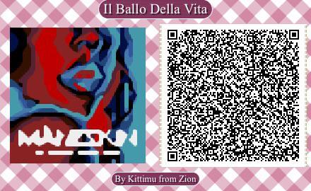 Album cover for Il Ballo Della Vita by Maneskin