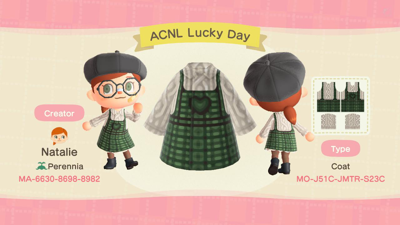 ☘️Top'o the evenin' to ya! Please enjoy these St. Patty's day overalls and may your March be luckier than last year's... MA-6630-8698-898🍀