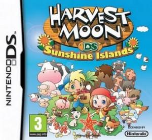 harvest moon grand bazaar e cheat codes