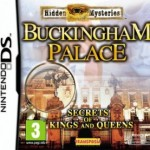 Hidden-Mysteries-Buckingham-Palace