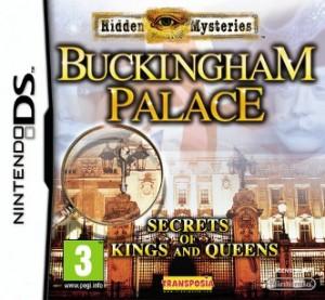 Hidden-Mysteries-Buckingham-Palace