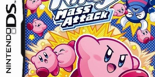 Kirby-Mass-Attack