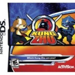 Kirby Canvas Curse DS CodeBreaker Action Replay Codes