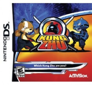 Kirby Mass Attack DS US Action Replay Codes | Nintendo DS