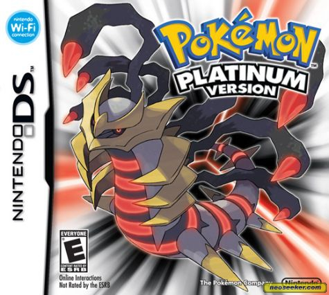 Pokemon Black Action Replay Codes