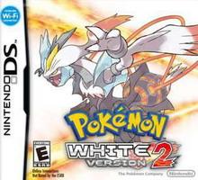 pokemon white 2 action replay codes all medicine