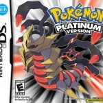 Pokmon Platinum Action Replay Codes 150x150 Pokemon Platinum Action Replay Codes DS US EU (AR)