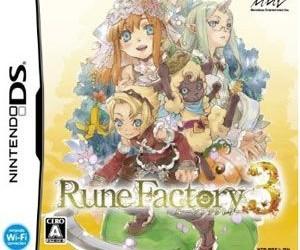 Rune-Factory-3-DS-JPN