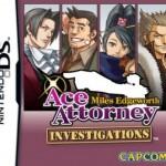 ace_attorney_investigations_miles_edgeworth