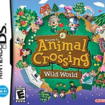 animal-crossing nds