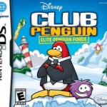 club_penguin_elite_penguin_force_ds_Us