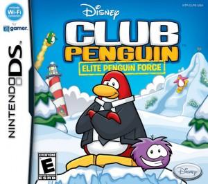 club_penguin_elite_penguin_force_ds_Us