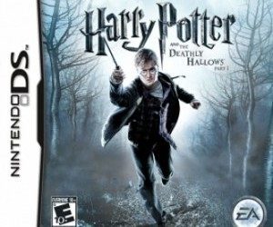 harry-potter-deathly-hallows-part-1-nintendo-ds