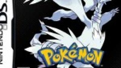Nintendo DS Pokemon Black (US) / (EU) / (JP) Action Replay Codes