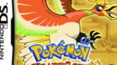 Pokemon Heart Gold (US) Action Replay Codes – Part 3