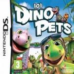 101-Dino-Ds