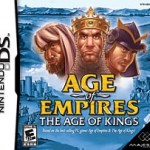 Age_of_Empires the age of kings