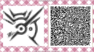 Animal Crossing: Mark of the Outsider from Dishonored. Let's show our support for Arkane Studios.