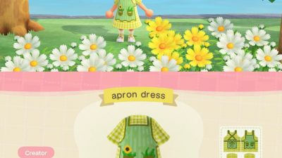 Animal Crossing: This took me forever to make but I'm happy with how it turned out!