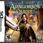 Lord-of-the-Rings-Aragorns-Quest