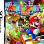 Mario-Party-DS