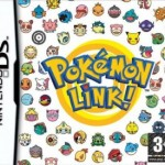 Pokemon-Link