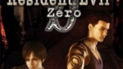Resident Evil Zero EU Action Replay Codes