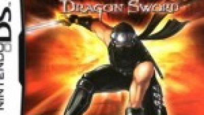 Ninja Gaiden: Dragon Sword DS US Action Replay Codes